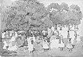 Pedestrians in a Park MET ap1974.356.1 verso.jpg