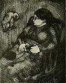 Peggy Bacon - Parrots.jpg