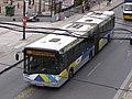 Peiraias autobus 917.jpg