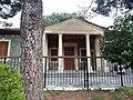 Pelendri Cultural Center 05.jpg