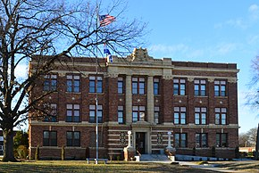 Pemiscot Co MO Courthouse 20170128-3732.jpg
