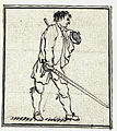 Penicuik drawing 23 (3).jpg
