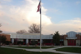 Rose Tree Media School District - Penncrest High School