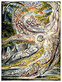 Penseroso & L'Allegro William Blake11.jpg