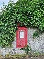 Penzance - Lariggan post box.jpg