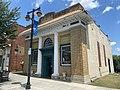 People's Bank Halifax Virginia.jpg