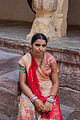 People in Jodhpur 06.jpg