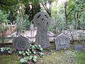 Perekond Pedusaare hauamonument.jpg