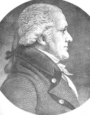 Perez Morton