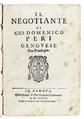 Peri - Il negotiante, 1638 - 315.tif