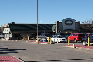 file perkins restaurant and bakery in gillette wyoming
