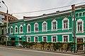Perm asv2019-05 img37 Sovetskaya8.jpg