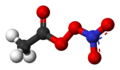 Peroxyacetyl-nitrate-3D-balls.png