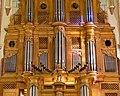 Perpignan,St Matthieu,orgue07.jpg