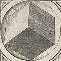 Perspectiva Corporum Regularium 19a.jpg