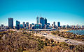 Perth Skyline Feb2011.jpg