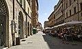 Perugia, Italy - panoramio (59).jpg