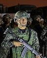 Peruvian soldier 2019.jpg