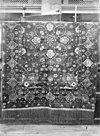 perzisch tapijt - amsterdam - 20013947 - rce