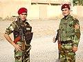 Peshmerga Kurdish Army (15081226488).jpg