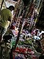 Pesta keamatan-inside the longhouse-3 - panoramio.jpg