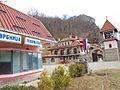 Pester Plateau, Serbia - 0142.CR2.jpg