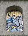 Pestkreuz Breitenbrunn (Waldbach), detail2.jpg