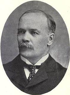 Peter McIntyre (Manitoba politician) Canadian politician