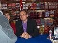 Peter Davison, Dr Who.jpg