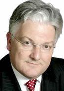 Peter Dunne.jpg