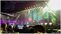 Peter Gabriel - Back To Front- So Anniversary Tour 2014 (14254896165).jpg