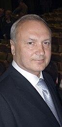 Peter Pimashkov.jpg