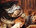 Peter paul rubens, sansone e dalila, 1609 ca. 02.jpg