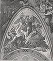 Peter von Cornelius, Fresko MünchenJS.jpg