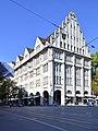 Peterhof-Leuenhof - Paradeplatz Zürich DSC 2133 2018-09-05 16-15-13.jpg