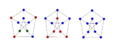 Petersen graph1.png