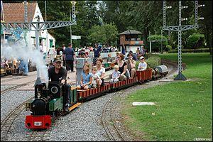 Petit train vapeur de Forest, sortie L20.JPG