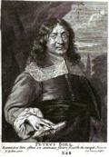 Pieter Boel