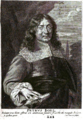 Petrus Boel - gulden cabinet.png