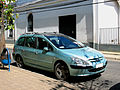 Peugeot 307 SW XT 2.0 2004 (16086869434).jpg