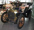 Peugeot Typ 58 1904.JPG