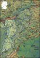 Pfaelzerwaldkarte Saar-Blies-Gau.png