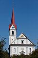 Pfaffnau-Kirche.jpg