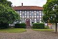 Pfarrhaus in Hülsede IMG 8474.jpg