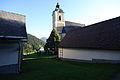 Pfarrkirche hl Bartholomäus0005.JPG