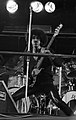 Phil Lynott 2 at Pinkpop 1978 by Chris Hakkens.jpg
