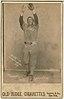Phil Tomney, Louisville Colonels, baseball card portrait LCCN2007683765.jpg