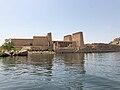 Philae Temple Complex, Agilkia Island, Aswan, AG, EGY (48027091463).jpg