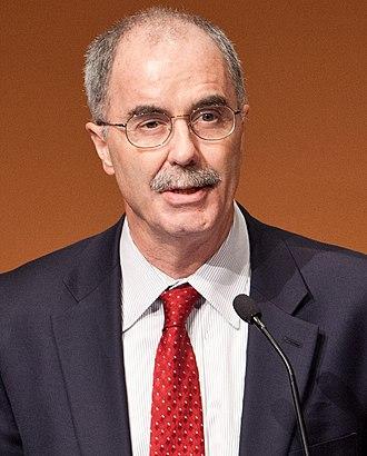 Philip J. Hanlon - Image: Philip J. Hanlon