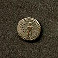Philipopolis Numismatic Society collection 9.21B Commodus.jpg